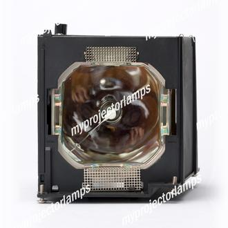 Sharp XV-Z21000 Projector Lamp with Module