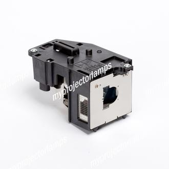 Sharp XR-HB007 Projector Lamp with Module