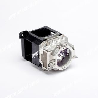 Sharp XG-C455W Projector Lamp with Module