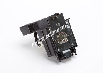 Sharp PG-D40W3D Projector Lamp with Module