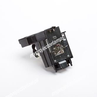 Sharp AN-D400LP Projector Lamp with Module