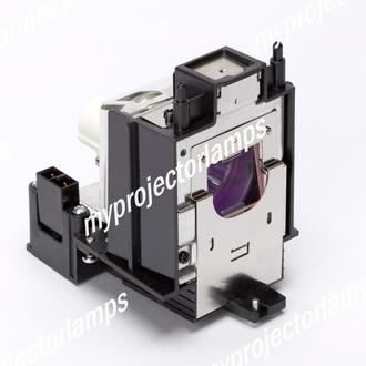 Sharp XG-D5000XA Projector Lamp with Module