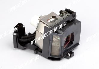 Sharp XG-F210 Projector Lamp with Module