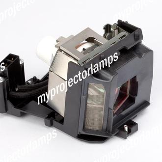 Sharp XG-F261X Projector Lamp with Module