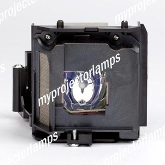 Sharp XG-F210X Projector Lamp with Module