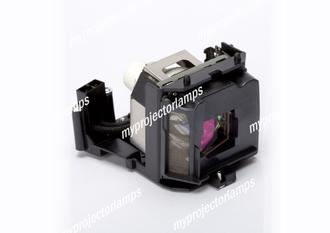 Sharp PG-F212X-L Projector Lamp with Module