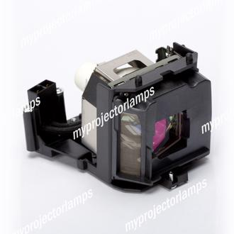 Sharp PG-F255W Projector Lamp with Module