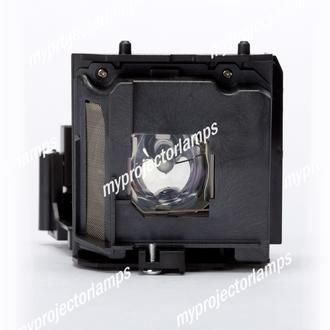 Sharp XR-32S Projector Lamp with Module