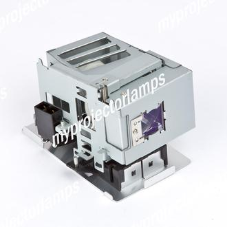 Sharp XR-E2510SA Projector Lamp with Module