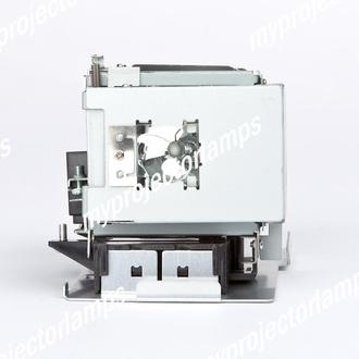 Sharp PG-LS2000 Projector Lamp with Module