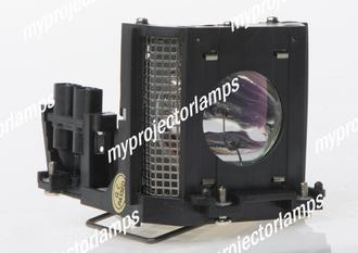 Sharp PG-M20S Projector Lamp with Module