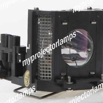 Sharp AN-M20LP Projector Lamp with Module