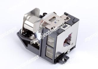 Sharp XG-9180X Projector Lamp with Module