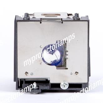 Sharp PG-MB55 Projector Lamp with Module