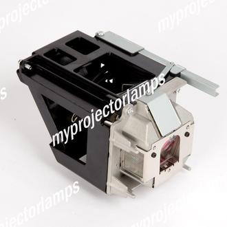Sharp XG-SV200XA Projector Lamp with Module