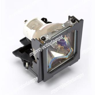 Sharp BQC-XGC55X//1 Projector Lamp with Module