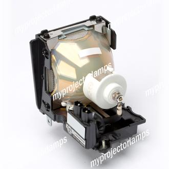 Sharp XG-C60X Projector Lamp with Module