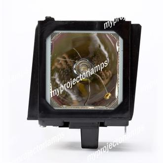 Sharp XG-C58 Projector Lamp with Module