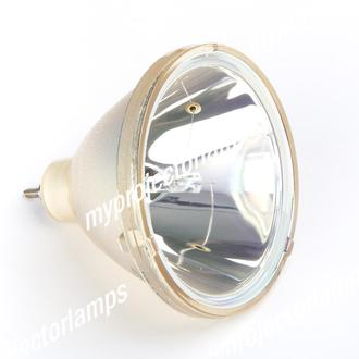 Sharp XG-P10XU Bare Projector Lamp