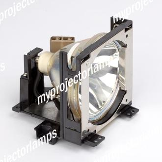 Sharp CLMPF0064CE01 Projector Lamp with Module