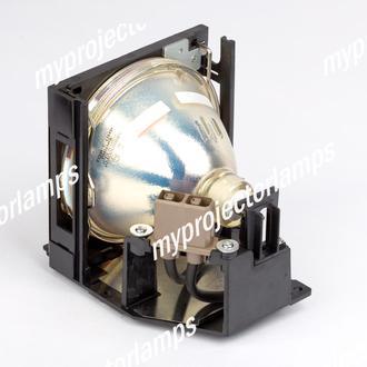 Sharp BQC-XGP10XE/1 Projector Lamp with Module