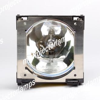 Sharp XG-P10XE Projector Lamp with Module