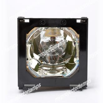Sharp XG-P24X Projector Lamp with Module