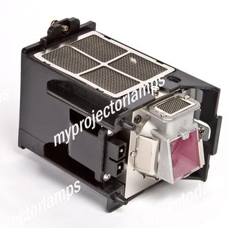 Sharp AN-P610LP Projector Lamp with Module