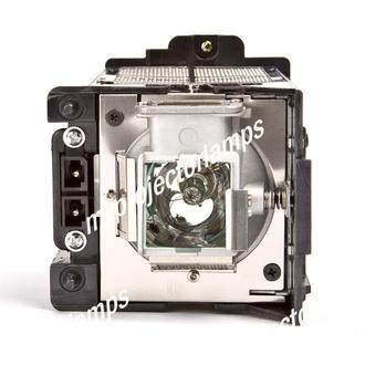 Sharp XG-P810XA Projector Lamp with Module