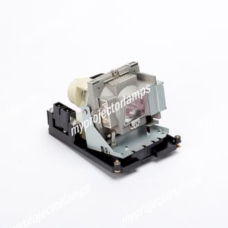 Sharp XG-PH80WN Projector Lamp with Module