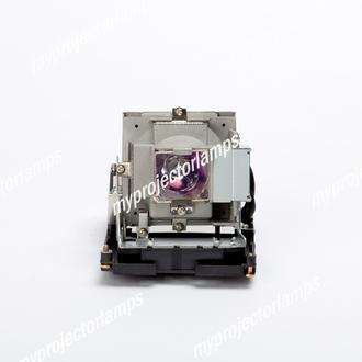 Sharp XG-PH80XN Projector Lamp with Module