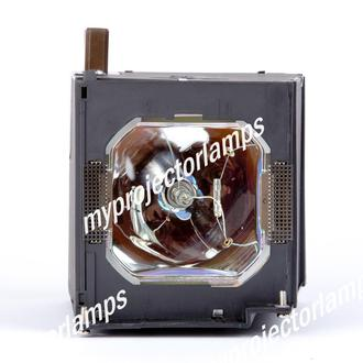 Sharp XV-Z1000E Projector Lamp with Module