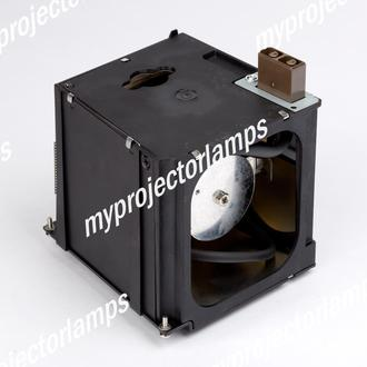 Sharp XV-Z11000 Projector Lamp with Module