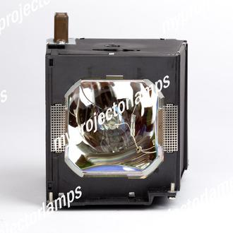 Sharp XV-Z12000 Projector Lamp with Module