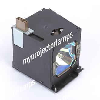 Sharp XV-Z9000E Projector Lamp with Module