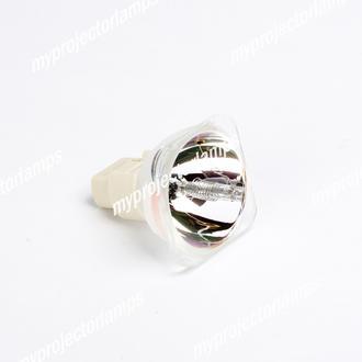 Sharp (シャープ) 01-00228 プロジェクター用電球バルブ