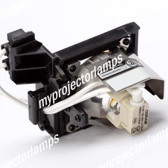 Smartboard 01-00228 Projektorlampen mit Modul