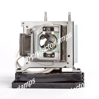 Smartboard 20-01032-20 Projector Lamp with Module