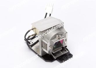 Smartboard 1018580 Projector Lamp with Module
