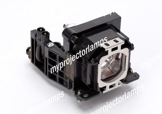 Sony AW10 Projector Lamp with Module