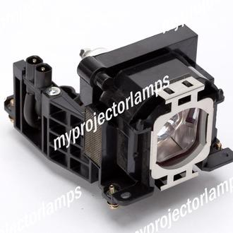 Sony AW15 Projector Lamp with Module