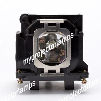 Sony AW15S Projector Lamp with Module