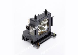 Sony GH10 Projector Lamp with Module