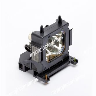 Sony VW85 Projector Lamp with Module
