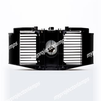 Sony VPL-VW100 Projector Lamp with Module