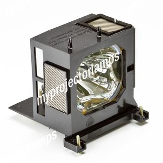 Sony VW50 Projector Lamp with Module