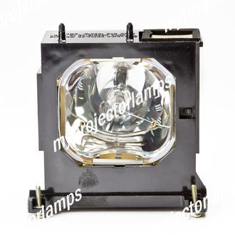 Sony VW40 Projector Lamp with Module