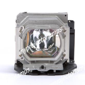 Sony EX70 Projector Lamp with Module