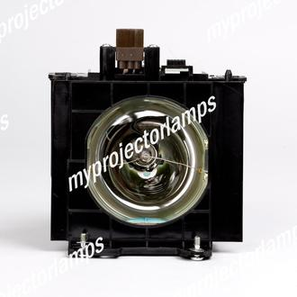 Sony CX21 Projector Lamp with Module
