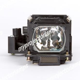 Sony VPL-CX6 Projector Lamp with Module